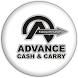 Advance cash n carry by Eazi-Apps Ltd