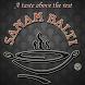 Sanam Balti by A Perfect Pocket (APP)