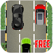 Fast City Car Speed Race Chase by APP Tec