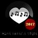 Ayda Jebat & Yuna MP3 by Caca Musik