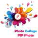 Photo Editing & PIP Editor by A-Word Infotech