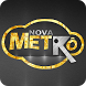 Rádio Nova Metrô by Cross Host