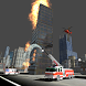 Extreme Fire & Rescue Trucks by Donald Nelson