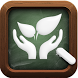 DSST Environment Humanity by Feraco Media Inc