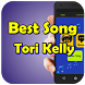 Song Lyrics Tori Kelly by Musics mp3