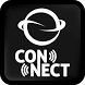 ABF Connect by 4all