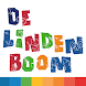 Obs de Lindenboom by YepMedia