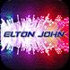 ELTON JOHN Songs Tour Albums by Top Song Lyrics App