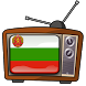 TV channels bulgaria by Tool TV Satellite Info