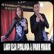 Lagu Minang Elsa Pitaloka Terbaru by akbarifqydev