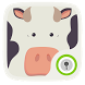 (FREE) Cow Live GO Locker by ZT.art