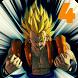 DragonGuide Dragon Ball Z Budokai Tenkaichi 3