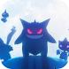 Tips & Tricks Pokémon GO 2018 by Ekkapol Pithasang