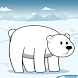 Polar Bear Evolution - Attack!