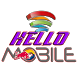 HELLO MOBILE by ADIL TEL
