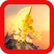 LEGUIDE Ninjago Final Battle by Annonahoyer
