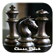 Chess Trick Completed