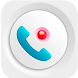 automatic call recorder by Kimodev
