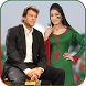 Selfie with Imran khan – PTI Profile Pic DP Maker by RZ Studio