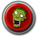 Press the Scary Zombie Button by SnD Apps, LLC
