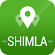 Shimla Travel Guide by Happytrips.com - Times Internet Limited