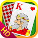 Classic Freecell Solitaire by Eper Apps