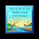 Kisah 25 Nabi dan Para Sahabat by tosangkri apps