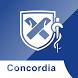 Concordia Rechnungsapp by Concordia Vers.-Ges. auf Gegenseitigkeit