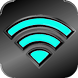 Wifi ConX Pro by Gryphyn Graphics