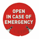 Emergency Reporting by Swapnil Rajput