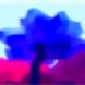 Mood Tracker - Depression by Radiant Monkey Software