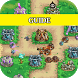 Guide for Kingdom Rush Origins by YodrakGuide