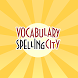 SpellingCity by SpellingCity.com, Inc.