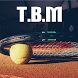 Tennis Betting Masters by JKernel