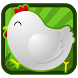 Chick Jump by PP APPS