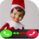 Video Call Elf On The Shelf by SantaEdov