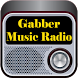 Gabber Music Radio by Speedo Apps
