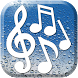 Rain Sounds Relaxation Music by Cuteness Inc.