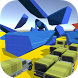 Cluster Traffic: Parkour Truck by TrendGamesDevelopers