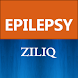 Epilepsy Treatment by CPR Educational Resources, LLC