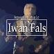 Lagu Iwan Fals Lengkap