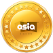 Asiadigicoin by AIARS GROUP