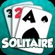 Classic Solitaire by Tap Fun Studio