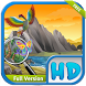 Free Hidden Object Games Free New Mystery Island by PlayHOG
