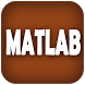 Learn Matlab by bouazzaoui coder