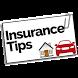 Insurance Tips 101