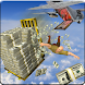Bank Cash Plane Hijack Rescue Mission Commando Ops by Gamy Interactive