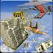 Bank Cash Plane Hijack Rescue Mission Commando Ops