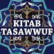 Kitab Tasawwuf by Gembira