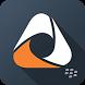 BlackBerry Access by BlackBerry Ltd